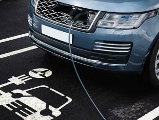 veículos elétricos-fornecimento de veículos elétricos-jornal brasil peças-brasil peças da reparação