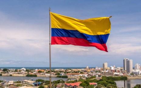 exportações de veículos brasileiros, veículos brasileiros, negócios automotivos, colombia, anfavea, Exportações de veículos para a Colômbia