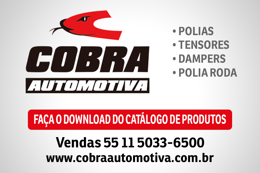 Fotos cobra