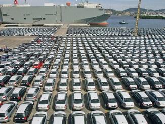 financiamentos de veículos pesados,, SNG, vendas financiadas de veiculos