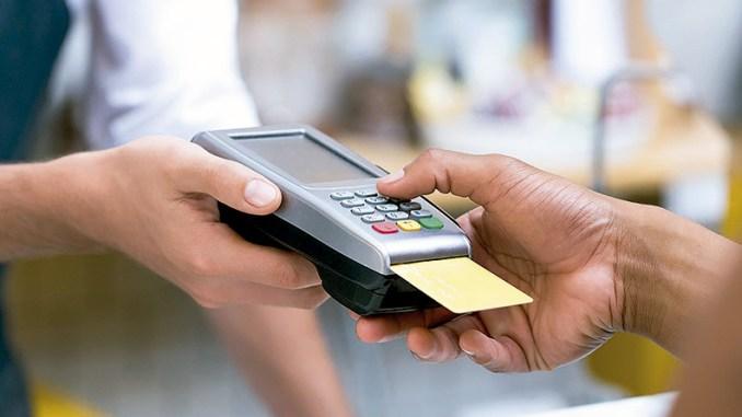 Cartão de Crédito-Rede-Cielo-GetNet-guerra das maquininhas