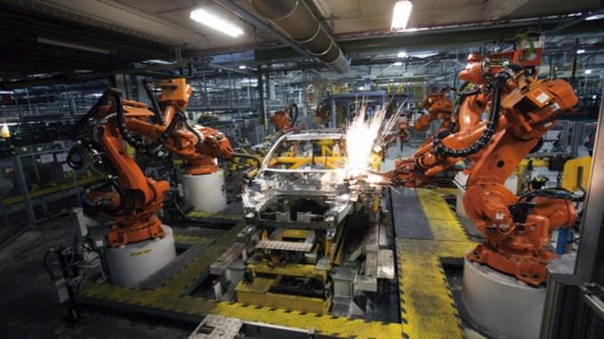 Disruptura e conexão-anfape-meca brazil-centauro auto parts