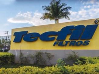TECFIL, as melhores empresas de autopeças para se trabalhar, Tecfil oferece Crédito cursos de MBA, Carreira de Sucesso, revista Você S/A, tecfil filtros automotivos