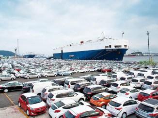 Carros europeus, futuro dos carros elétricos, uber, desafios do atual mercado