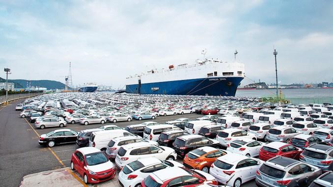 Carros europeus, futuro dos carros elétricos, uber, desafios do atual mercado, IncentivAuto é sancionado