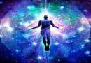 Voando fora do corpo pelas esferas espirituais, escreve Wagner Borges