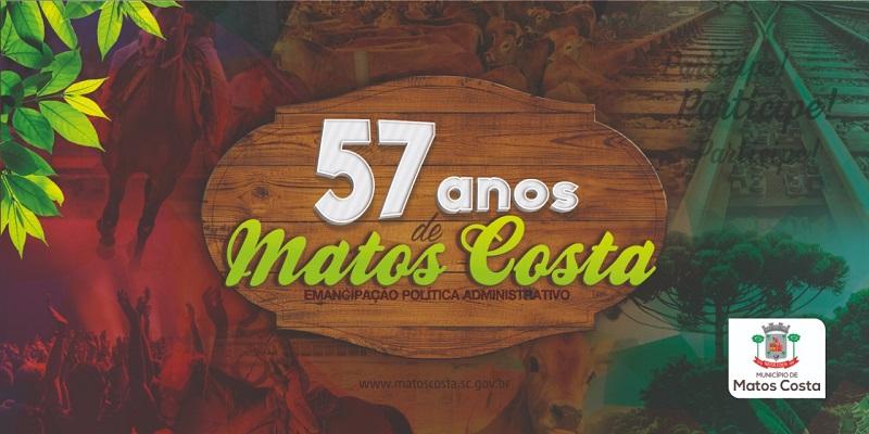 Matos Costa, 57 anos, escreve João Batista