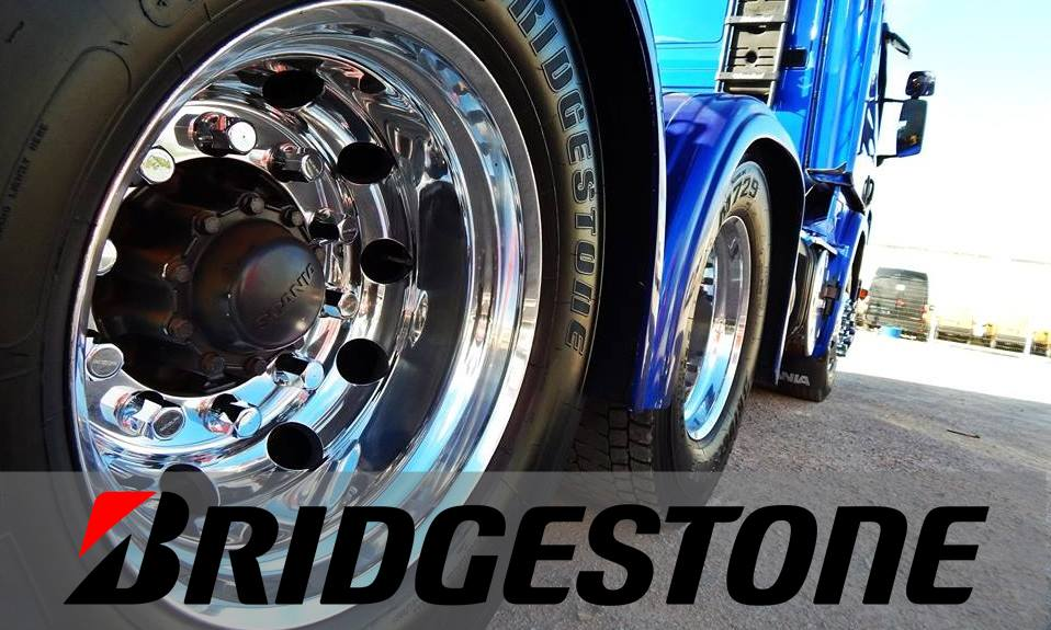 Bridgestone-fará-a-recapagem-gratuita-de-28-mil-pneus-para-caminhoneiros-autônomos