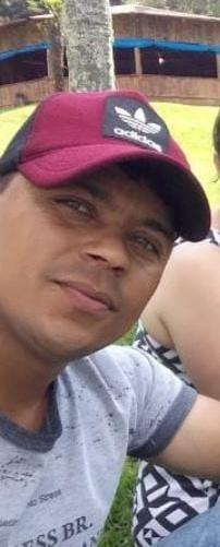 Caminhoneiro morreu após caminhão cair em abismo de mais de 100m na Serra do Rio do Rastro