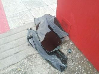 acidente 04