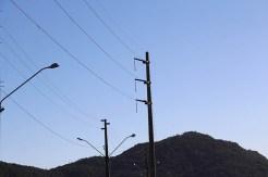 postes-subestaçao-celesc-projeto-abandonado-05