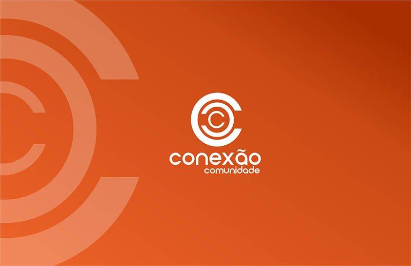 conexao-logo-noticias-imagem