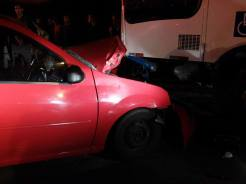 onibus-acidente-coletivo-joaogualberto-02