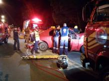 onibus-acidente-coletivo-joaogualberto-05