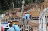 obras-casan-agua-abastecimento-reservatorio-2