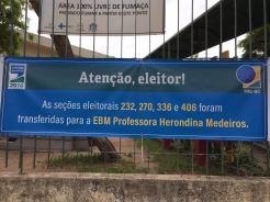 escola-herondina-seçao-tranferidas