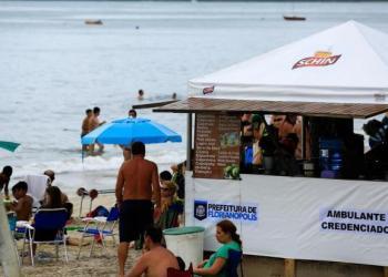 Foto: Prefeitura de Florianópolis