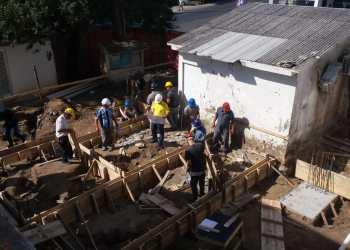 Foto: Prefeitura Municipal de Florianópolis