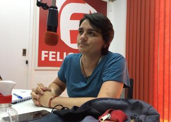 Foto: Emanuel Soares / Grupo Conexão