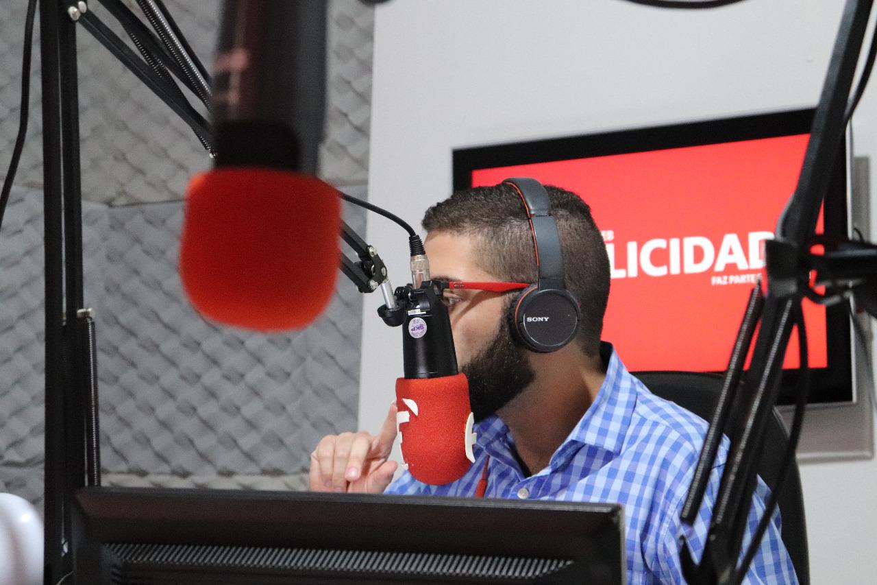 Radio Em 2021