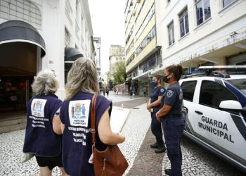 Foto: Leonardo Sousa / PMF