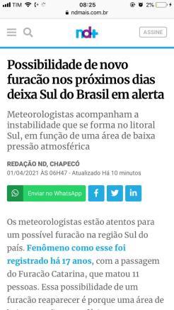 não-haverá-furacão-sul-brasil-2