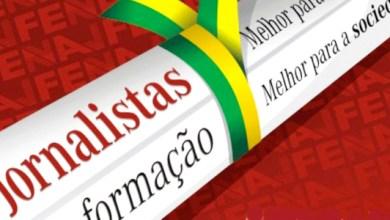 Photo of Conselho defende diploma para jornalistas e flexibilização de A Voz do Brasil
