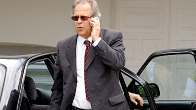 Photo of Supremo determina que pedido de José Dirceu volte a ser analisado