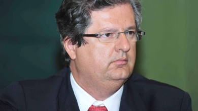 "Photo of Jutahy Magalhães diz que a candidatura de Rui Costa foi ""imposta"" por Wagner"