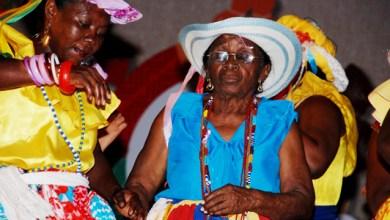 Photo of Bahia é referência na execução de projeto voltado às comunidades quilombolas