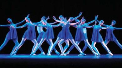Photo of Funceb convoca classe artística da dança para diálogo sobre edital