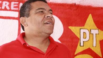 Photo of Valmir Assunção aponta Eliana Boaventura como nome possível para chapa de Rui Costa