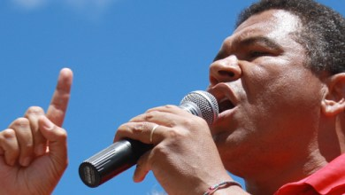 Photo of Deputado petista deve fazer mais de 40 dobradinhas para as eleições deste ano