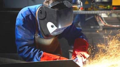 Photo of Indústria baiana registrou expansão de 3,8% em 2013