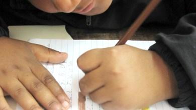 Photo of Maioria de analfabetos brasileiros está na região Nordeste