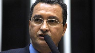"""Photo of Rui Costa garante que """"PP e PDT têm prioridade para indicar vice"""""""