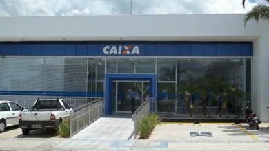 Photo of Brasil: Agências bancárias reabrem nesta quarta-feira