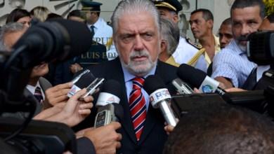 Photo of Jaques Wagner quer convencer aliados sobre mulher na chapa de Rui Costa