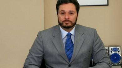 Photo of Oposição entra com mandado de segurança contra secretário da Fazenda estadual