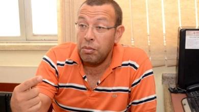 Photo of Vereador que liderou greve na Bahia pede prisão domiciliar ao Supremo