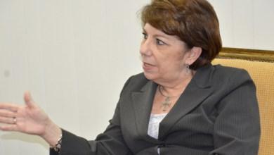 Photo of Processo contra Telma Britto no CNJ será julgado na próxima segunda