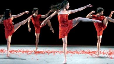Photo of Escola de Dança da Funceb prorroga inscrições para curso de educação profissional