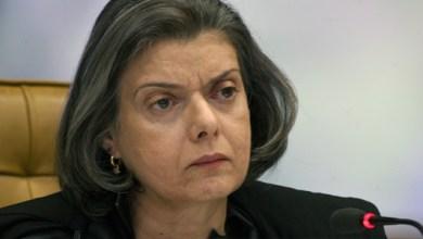 Photo of STF nega pedido de cotas para negros em concursos do Legislativo e Judiciário