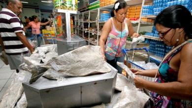 Photo of Cesta do Povo oferece preços especiais na Semana Santa