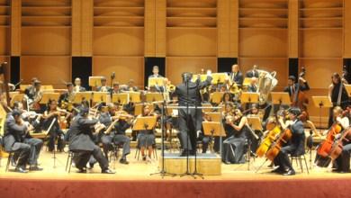 Photo of Osba inicia programação de maio dos concertos gratuitos das Cameratas