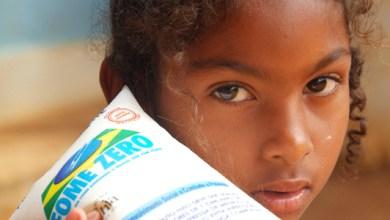 Photo of Prorrogado o prazo para credenciamento do Programa de Aquisição de Leite na Bahia