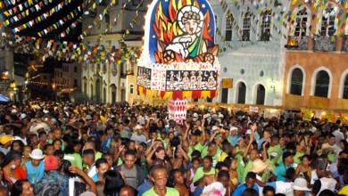 Photo of São João da Bahia conta com investimento de mais de R$ 21 milhões; veja atrações