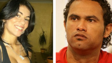 Photo of Primo de goleiro Bruno revela onde está corpo de Eliza Samúdio