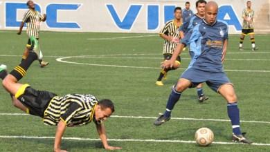 Photo of Esportes: 12 equipes disputam o Campeonato Baiano de Futebol 2014