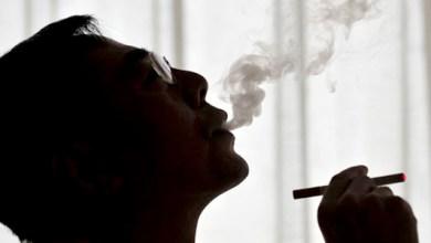 Photo of Câmara Federal pode aprovar multa para quem jogar bituca de cigarro na rua